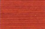 Remmers vöröscseresznye vízbázisú vékonylazúr