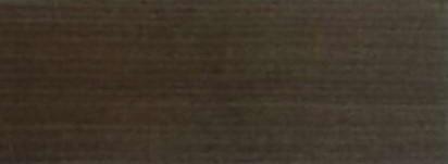 REMMERS Gartenholz Öl ápolóolaj IPÉ szín