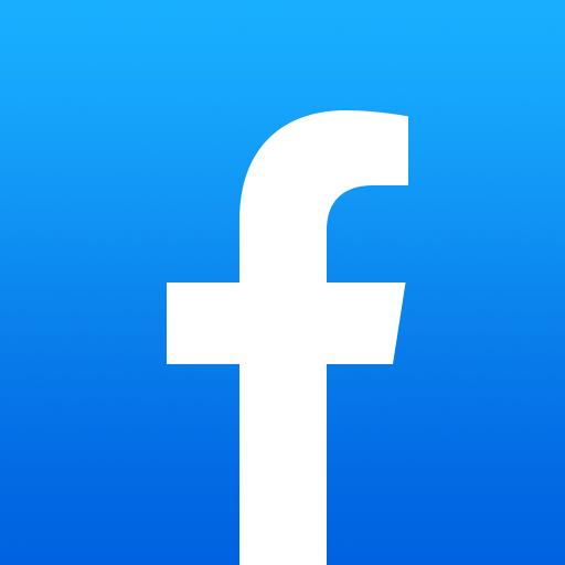 Panmanfa facebook
