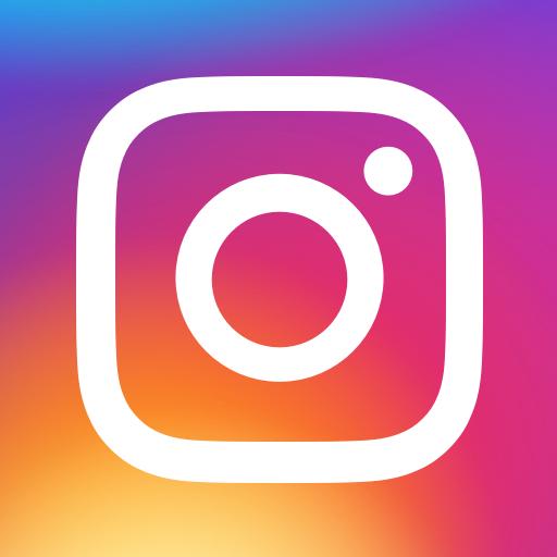 Panmanfa instagram